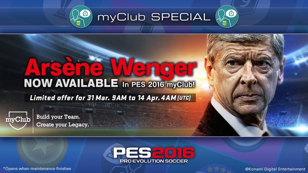 pes-2016-myclub-wenger-3103