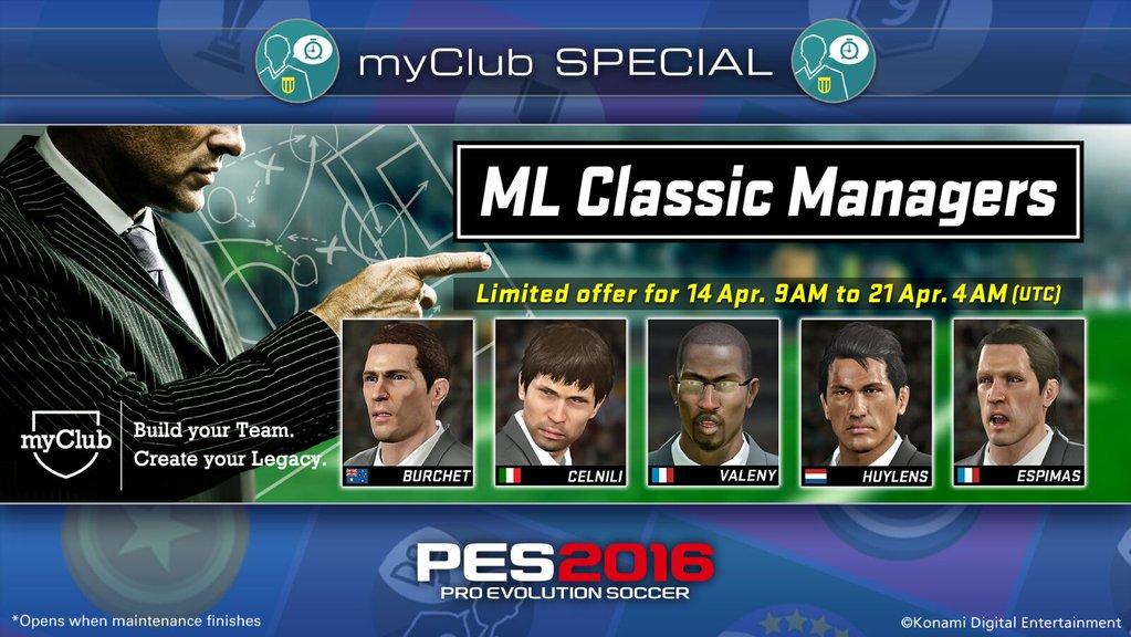 pes-2016-myclub-allenatori-master-league-1404