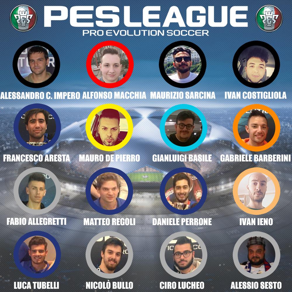 pes-league-16-finale-32v2