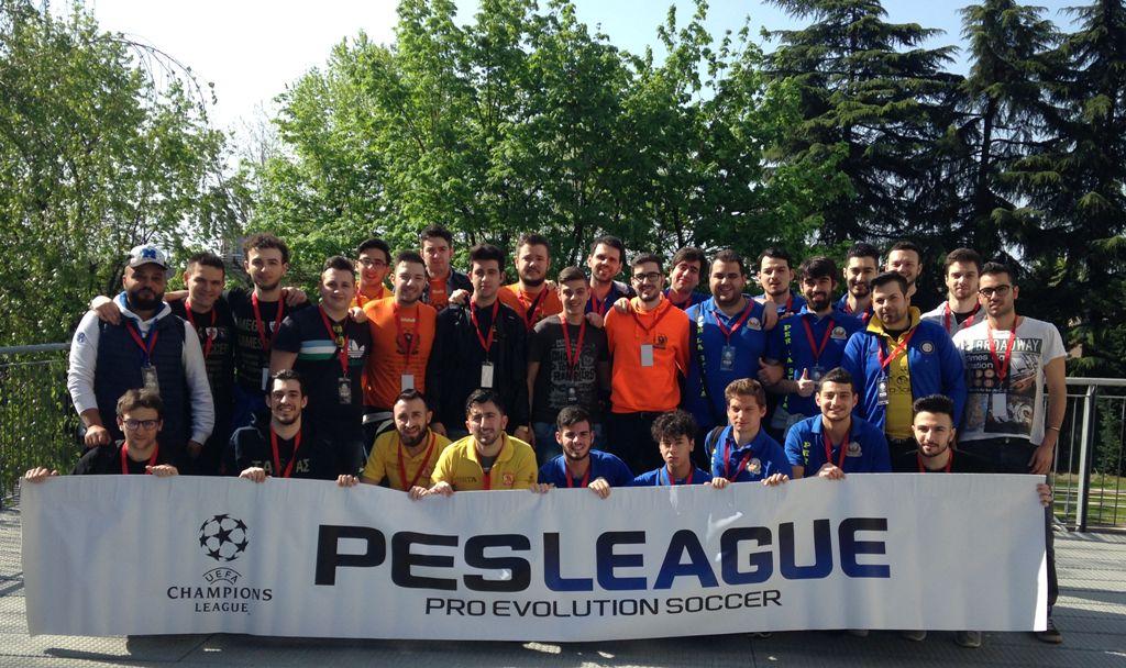 pes-league-finalisti