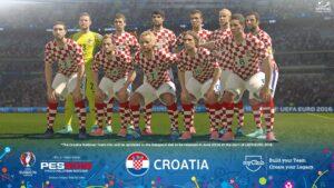pes-2016-euro-divisa-croazia