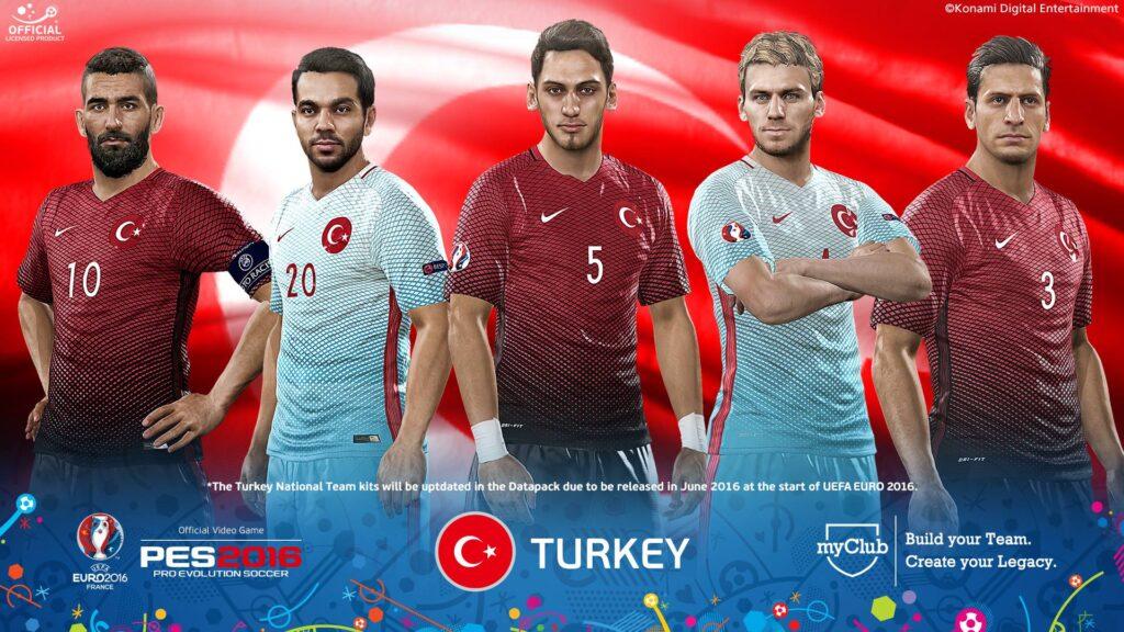 pes-2016-euro-divisa-turchia