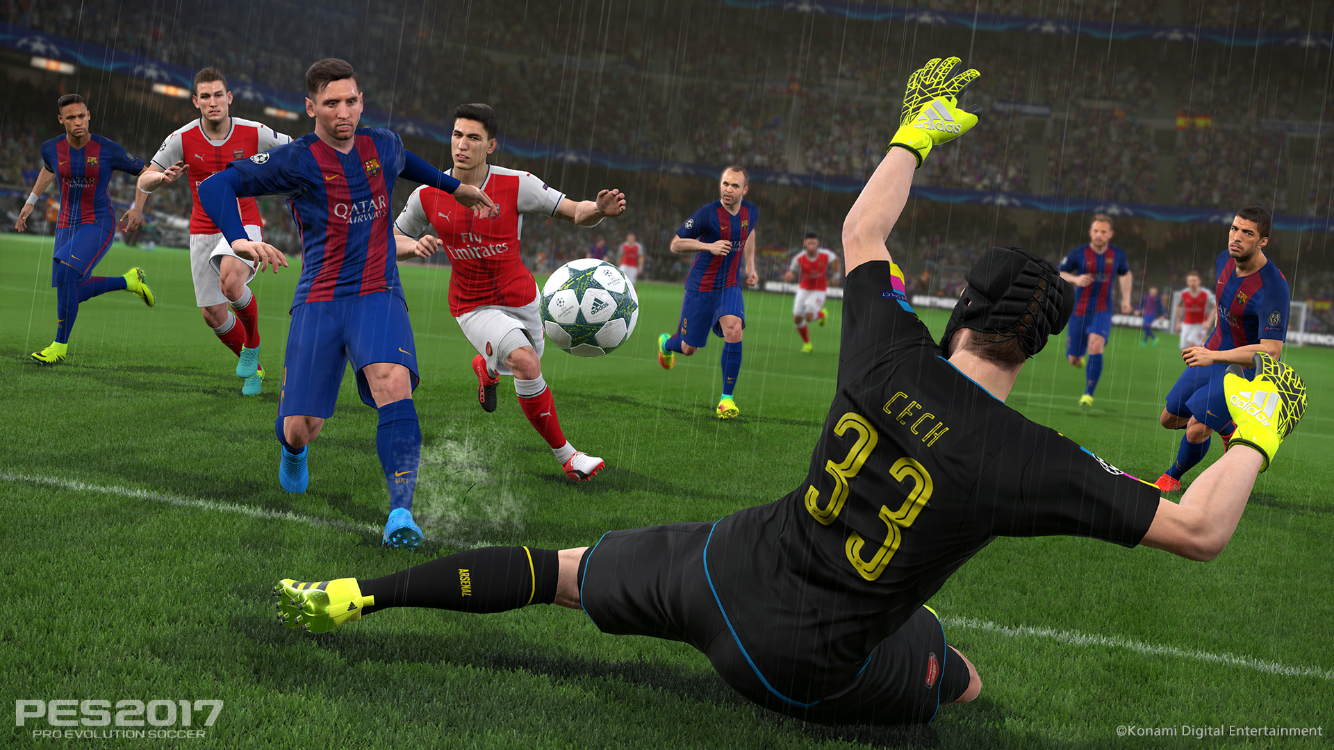 pes-2017-arsenal-barcellona-messi