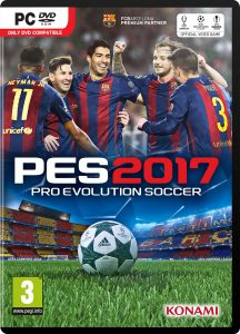 pes-2017-cover-pc