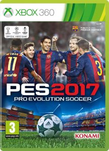 pes-2017-cover-xbox360