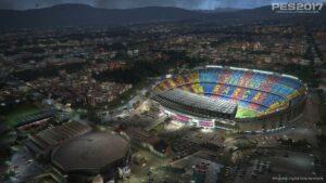 pes-2017-stadio-camp-nou-1