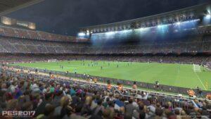 pes-2017-stadio-camp-nou-4