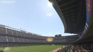 pes-2017-stadio-camp-nou-6