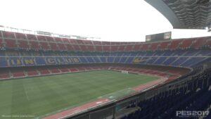 pes-2017-stadio-camp-nou-8