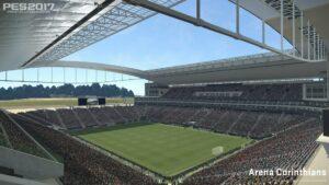 PES-2017-Arena-Corinthians-giorno