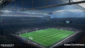 PES-2017-Arena-Corinthians-notte