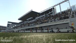 PES-2017-Estadio-Urbano-Caldeira