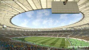 PES-2017-Estadio-do-Maracana-giorno