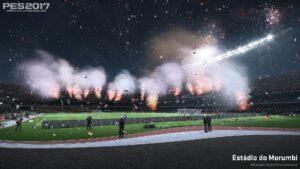 PES-2017-Estadio-do-Morumbi