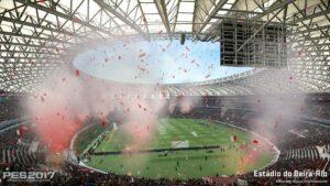 PES-2017-Estadio_Beira-Rio
