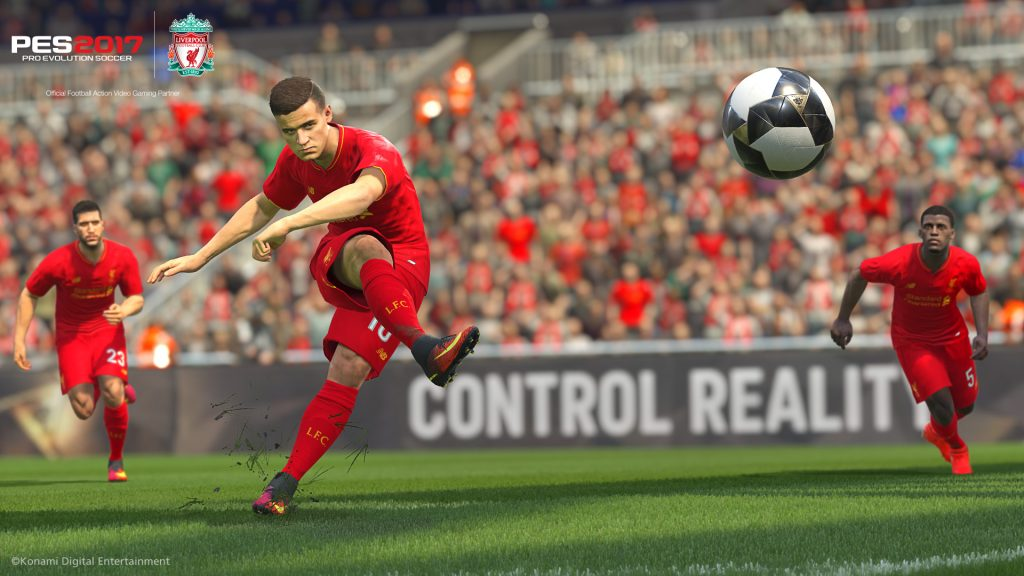 PES-2017-Liverpool-annuncio-gameplay-1608
