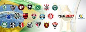 PES2017-Campeonato-Brasileiro-Serie-A-loghi