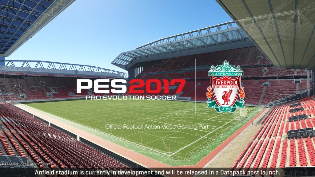 pes-2017-liverpool-anfield-annuncio-1608-02