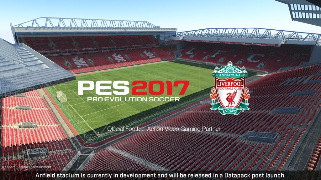 pes-2017-liverpool-anfield-annuncio-1608-03