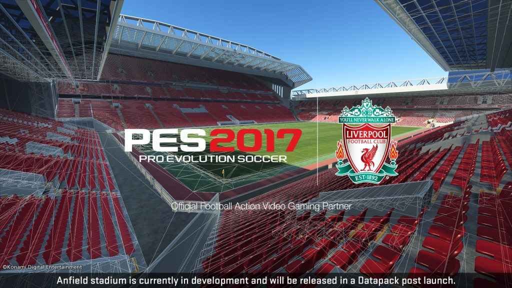 pes-2017-liverpool-anfield-annuncio-1608