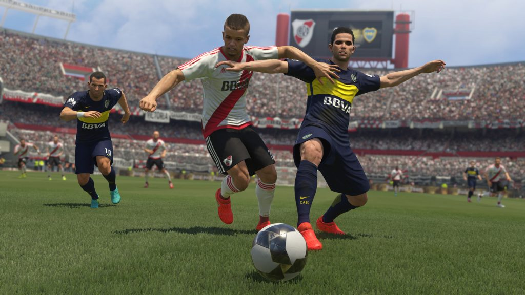 pes-2017-river-plate-boca-juniors-2608