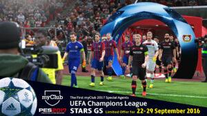 pes-2017-agente-myclub-champions-league-b04-cska-2209