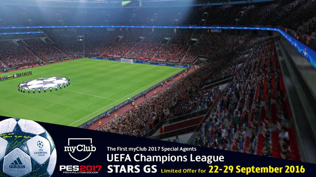 pes-2017-agente-myclub-champions-league-b04-cska-stadio-2209