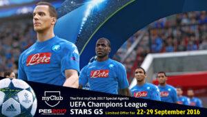 pes-2017-agente-myclub-champions-league-napoli-2209