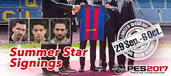 pes-2017-summer-star-signings