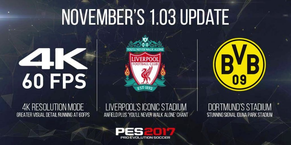 pes-2017-aggiornamento-patch-dlc-103-novembre
