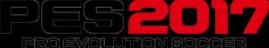 pes-2017-logo-black