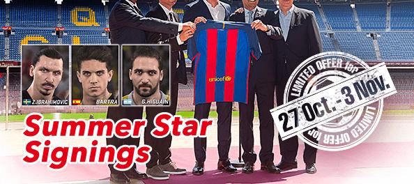 pes-2017-myclub-agente-summer-signings-2710