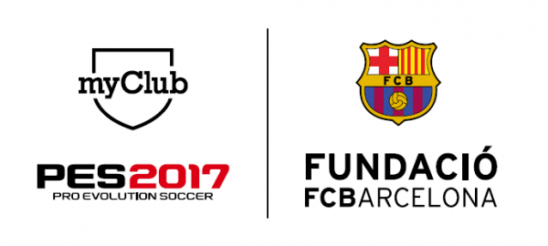 pes-2017-myclub-barcellona-foundation-charity