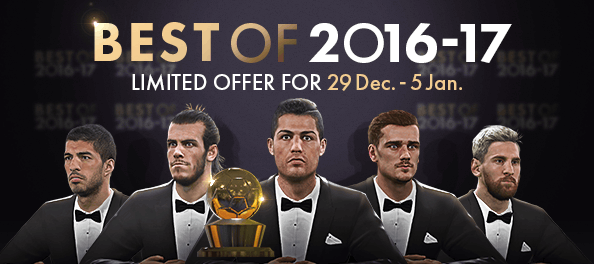 pes-2017-myclub-best-of-2016-2912