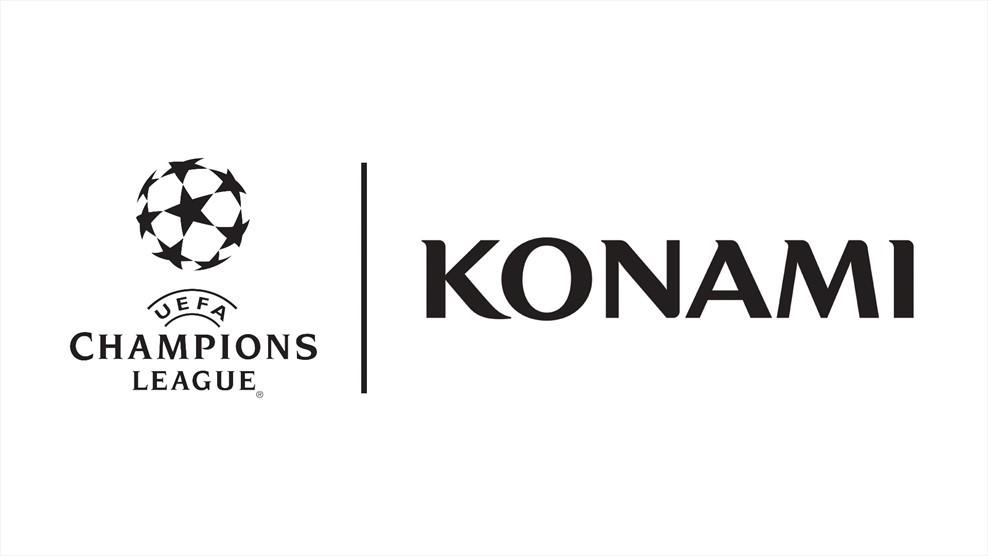 champions league termine 2019
