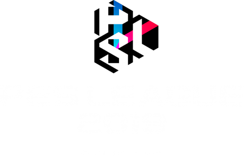 pes-league-2019-logo